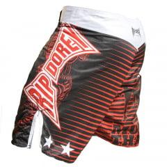 Short de Treino Muay Thai