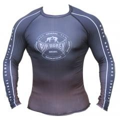 Camisa de Treino Compeition Team