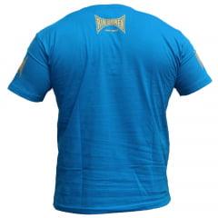 Camiseta Brazilian Jiu-Jitsu