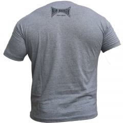 Camiseta Comfort Just To BJJ