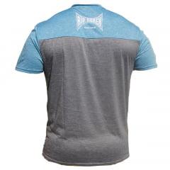 T-shirt Dry Ripdorey Fight Wear