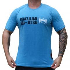 Camiseta Manga Curta Armlockson