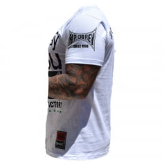 Camiseta Everyday Jiu-Jitsu