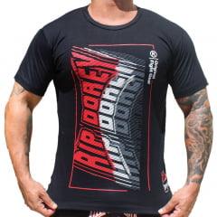 Camiseta Manga Curta Modifier