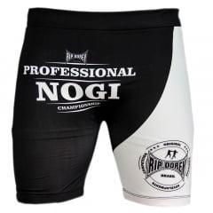 Kit Competidor NOGI Oficial