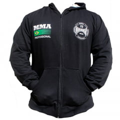 Kit Promocional MMA Profissional