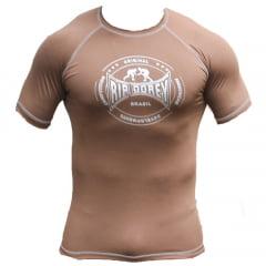 Camisa de Treino Manga Curta Ripdorey 2020