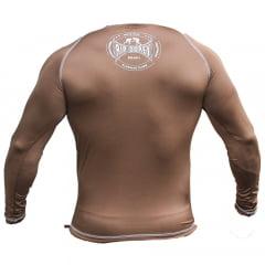 Camisa de Treino Manga Longa Ripdorey 2020