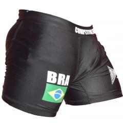 Short Sungão Vale Tudo MMA